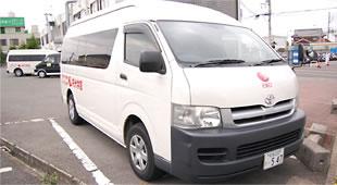 阪南市の塾 栄光学園 中学生対象 バス送迎